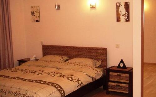 apartments in kiev for rent