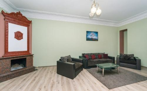 4-bedroom_apartment_vip_kiev223.jpg