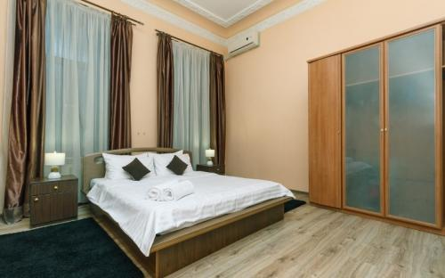 4-bedroom_apartment_vip_kiev2231.jpg
