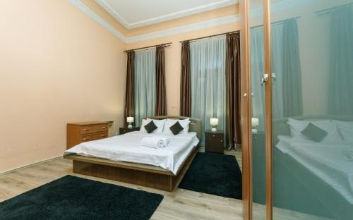 4-bedroom_apartment_vip_kiev22311.jpg