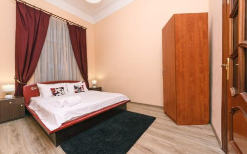 4-bedroom_apartment_vip_kiev2238454.jpg