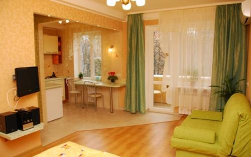 rent apartment in Pechersk