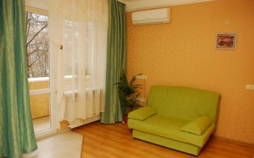 1-room apartment in Pechersk