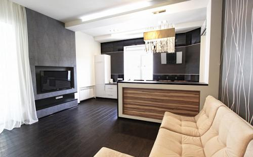 pushkinskaya39_vip-apartment123d.jpg