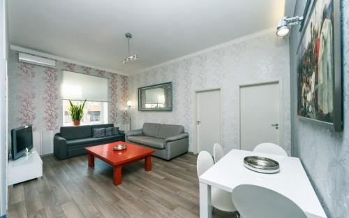 vip-apartment_4-room_kiev_1001-2.jpg