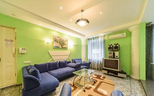 vip-apartment_darvina1_posutochno14.jpg