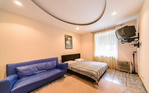 vip-apartment_darvina1_posutochno19.jpg