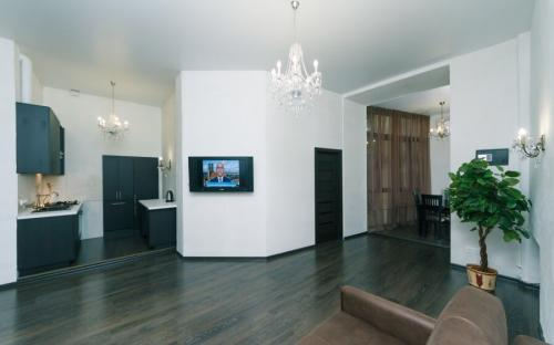 vip-apartment_gorodetskogo11_2-room_kiev_19.jpg