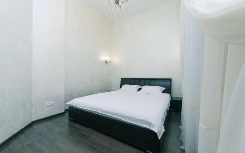 vip-apartment_gorodetskogo11_2-room_kiev_22.jpg