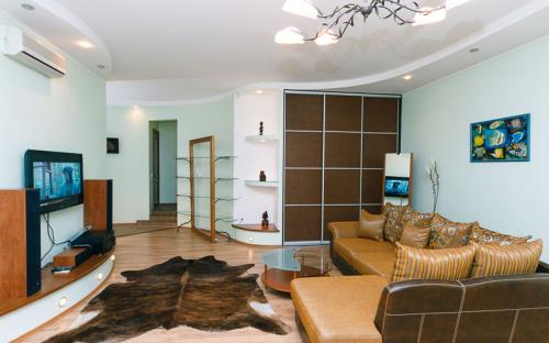 vip-apartment_in_kiev_khreshatyk15_j03.jpg