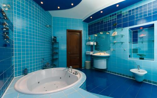vip-apartment_in_kiev_khreshatyk15_jacuzzi_.jpg