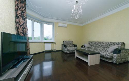 vip-apartment_khreshatyk4_112.jpg