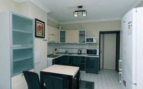 vip-apartment_khreshatyk4_1134.jpg