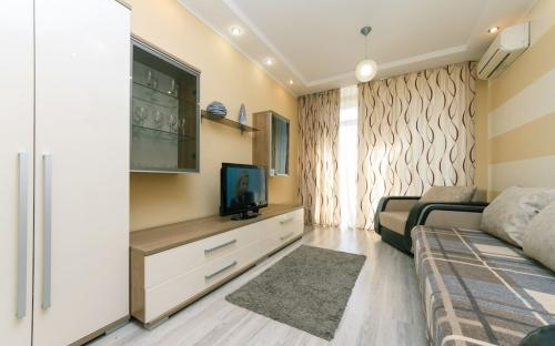 vip-apartment_khreshatyk54_18_18183.jpg