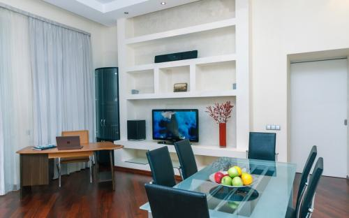 vip-apartment_khreshatyk_apartment_daily_rent_212.jpg