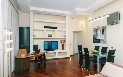 vip-apartment_khreshatyk_apartment_daily_rent_224.jpg