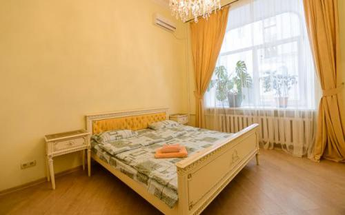 vip-apartment_mikhailovskiy_lane9b125_2065.jpg