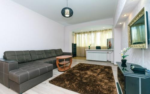 vip-apartment_rent_kiev_1.jpg
