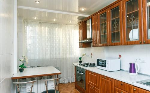vip-apartment_rent_kiev_112.jpg