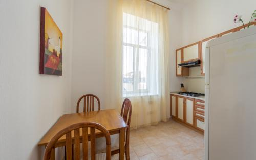 vip-apartment_reytarskaya_31_for_rent12701.jpg