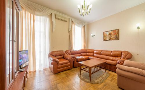 vip-apartment_shota_rustavely31_201.jpg