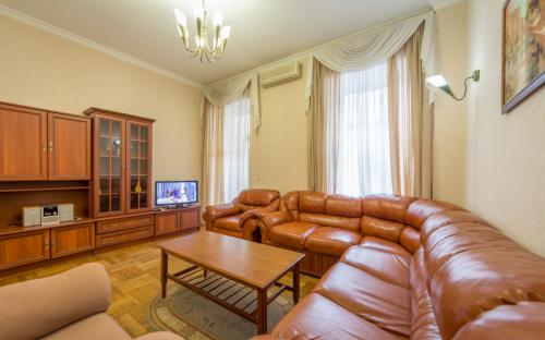 vip-apartment_shota_rustavely31_20202.jpg