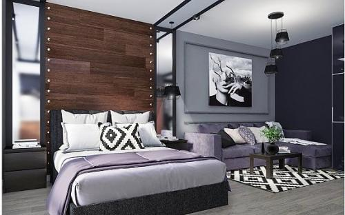 vip-apartment_studio_kiev_rent_33.jpg