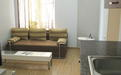 rent a suite in Kiev downtown