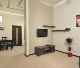 apartment for daily rent kiev