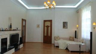 rent apartment in Kiev