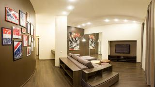 daily_apartment_rent_in_kiev