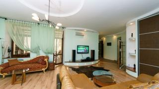 rent_apartment_kiev_khreshatyk15