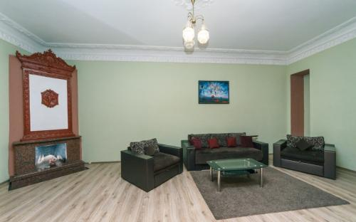 4-bedroom_apartment_vip_kiev22319.jpg