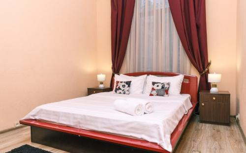 4-bedroom_apartment_vip_kiev22345.jpg