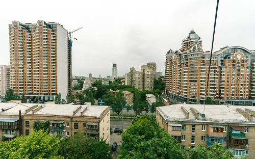 apartments-lesi_ukrainki16_935279.jpg