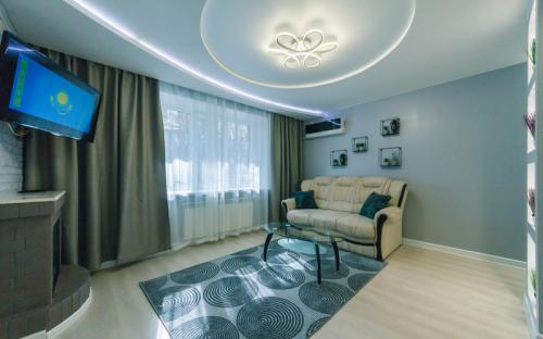 apartments-vip_kiev_mechnikova18_3_1.jpg
