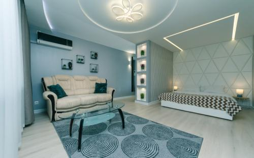 apartments-vip_kiev_mechnikova18_3_821.jpg