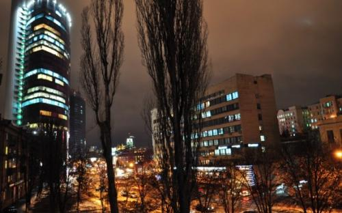 apartments_in_kiev__mechnoikova_115121.jpg