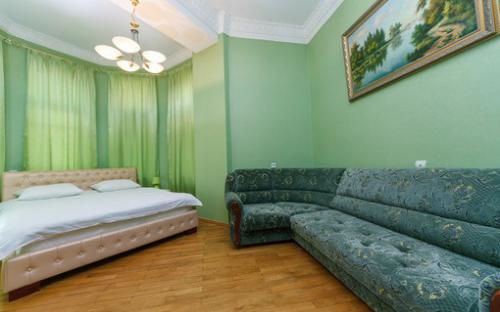 khreshatyk23_apartment_kiev_9.jpg