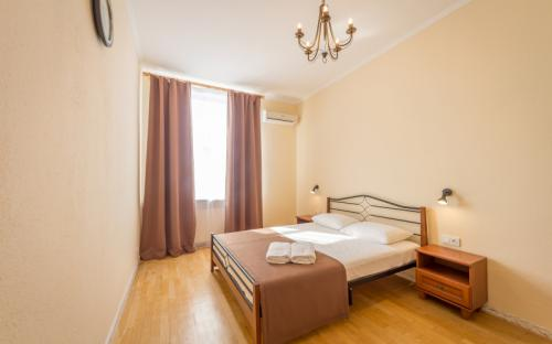 vip-apartment.com_khreshatyk25_226201.jpg