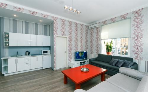 vip-apartment_4-room_kiev_100219.jpg