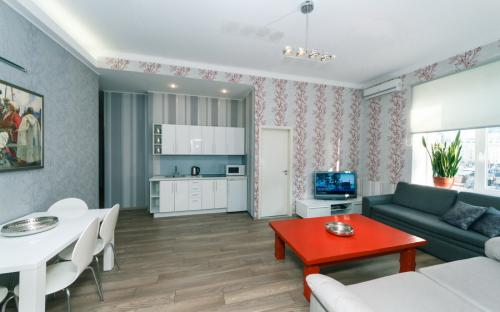 vip-apartment_4-room_kiev_100319.jpg