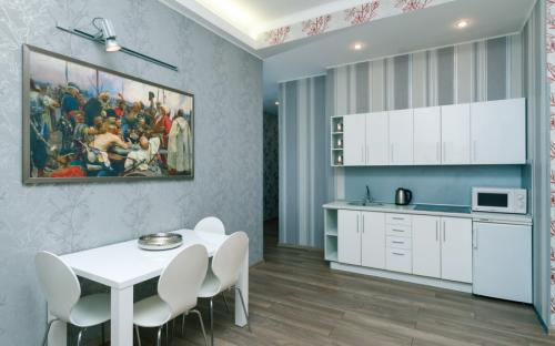 vip-apartment_4-room_kiev_100616.jpg