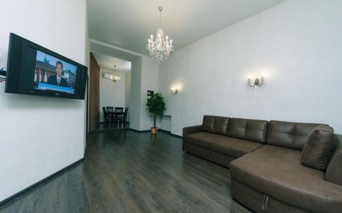 vip-apartment_gorodetskogo11_2-room_kiev_11.jpg