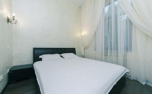 vip-apartment_gorodetskogo11_2-room_kiev_24.jpg