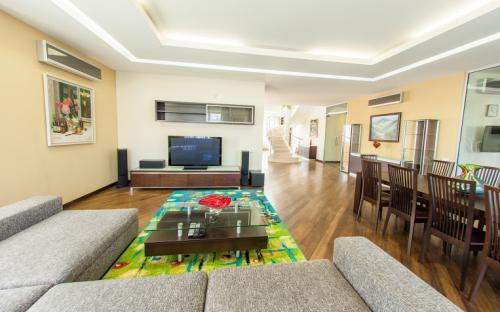 vip-apartment_gostinaya_s_tv_1.jpg
