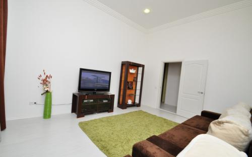 vip-apartment_in_kev23423_202.jpg
