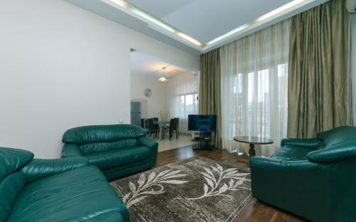 vip-apartment_khreshatyk23_lux1.jpg