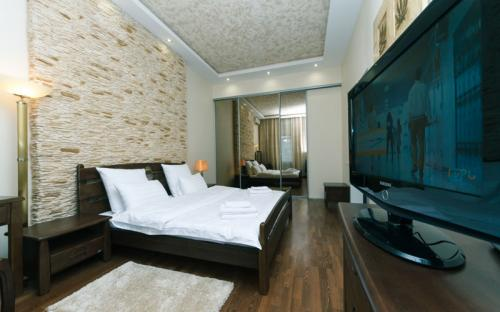 vip-apartment_khreshatyk23_lux14.jpg