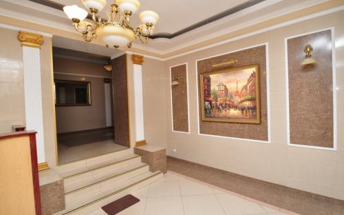 vip-apartment_khreshatyk25_222_100.jpg